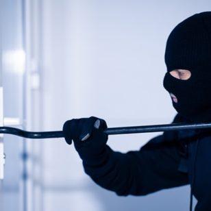 service_security_burgler